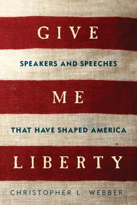 Give me liberty fandeluxe PDF