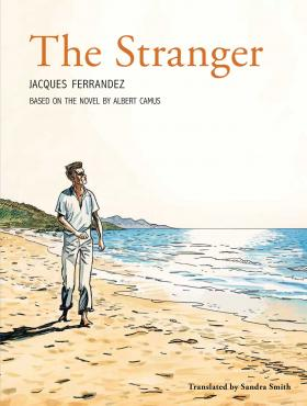 the punishable acts of meursault in the stranger by albert camus As most readers of albert camus's masterpiece, l'etranger [the stranger] are  aware, camus conceived his protagonist meursault as a type of christ figure.